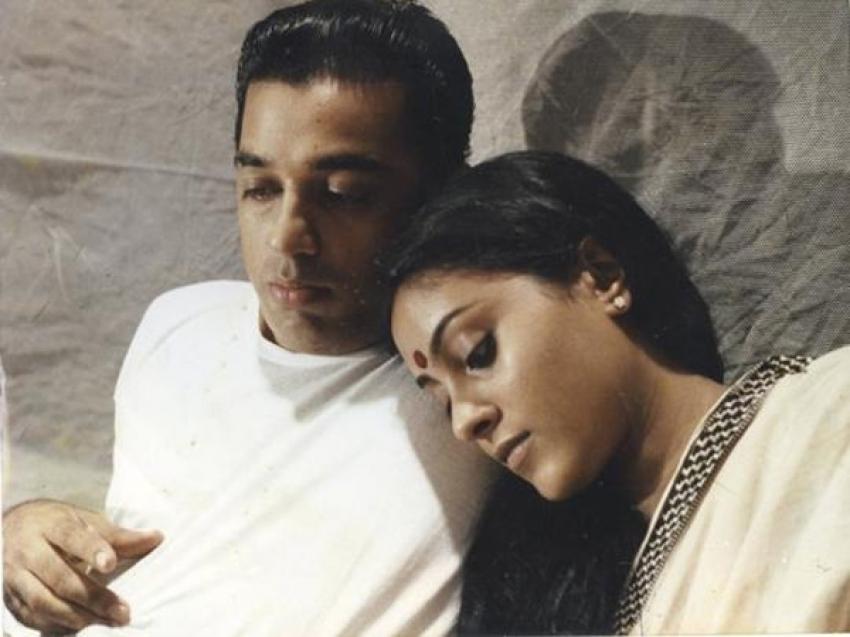 Tamil Actresses In Hot (Prostitute Roles) Photos