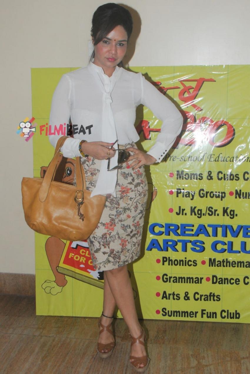 Aneel Murarka Graces Concert 2015 'Palette Of Colors' Photos