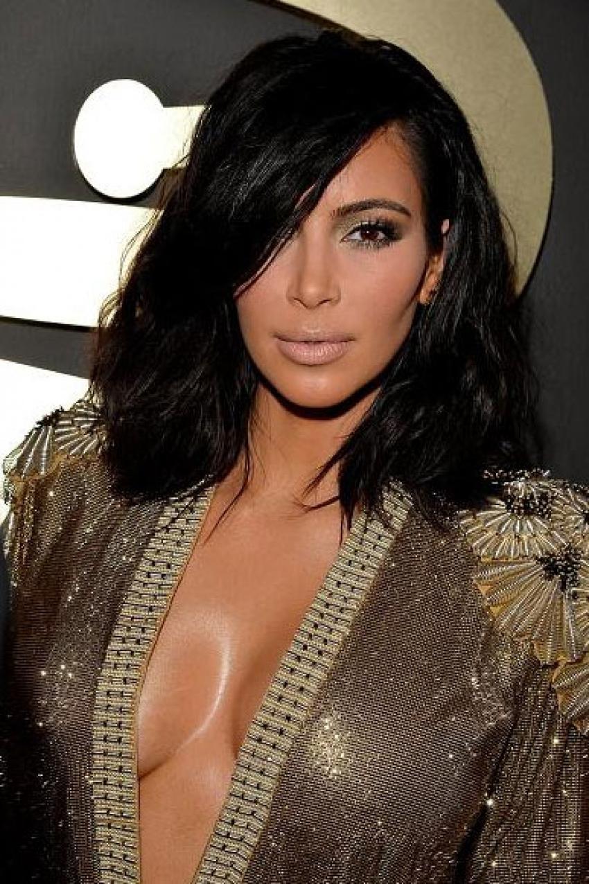 57th Annual Grammy Awards 2015 Photos