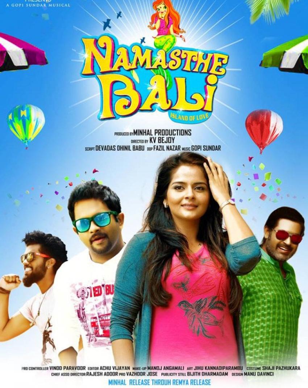 namasthe-bali-island-movie-poster_142424
