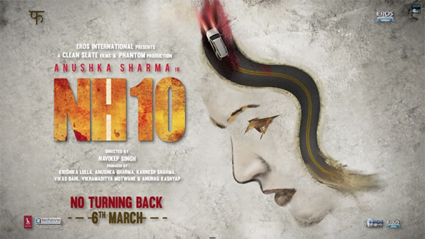 NH10 Photos