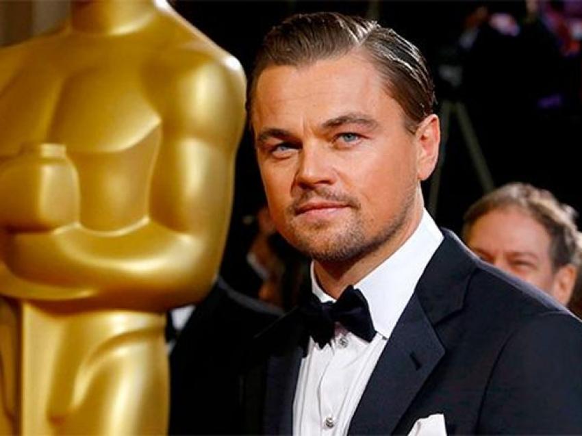 Oscars 2015 Photos