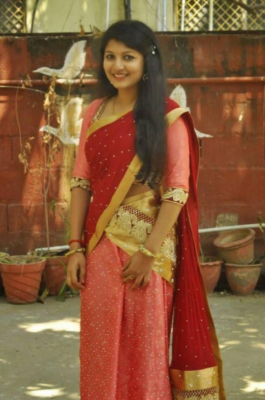 Rakshaya Photos