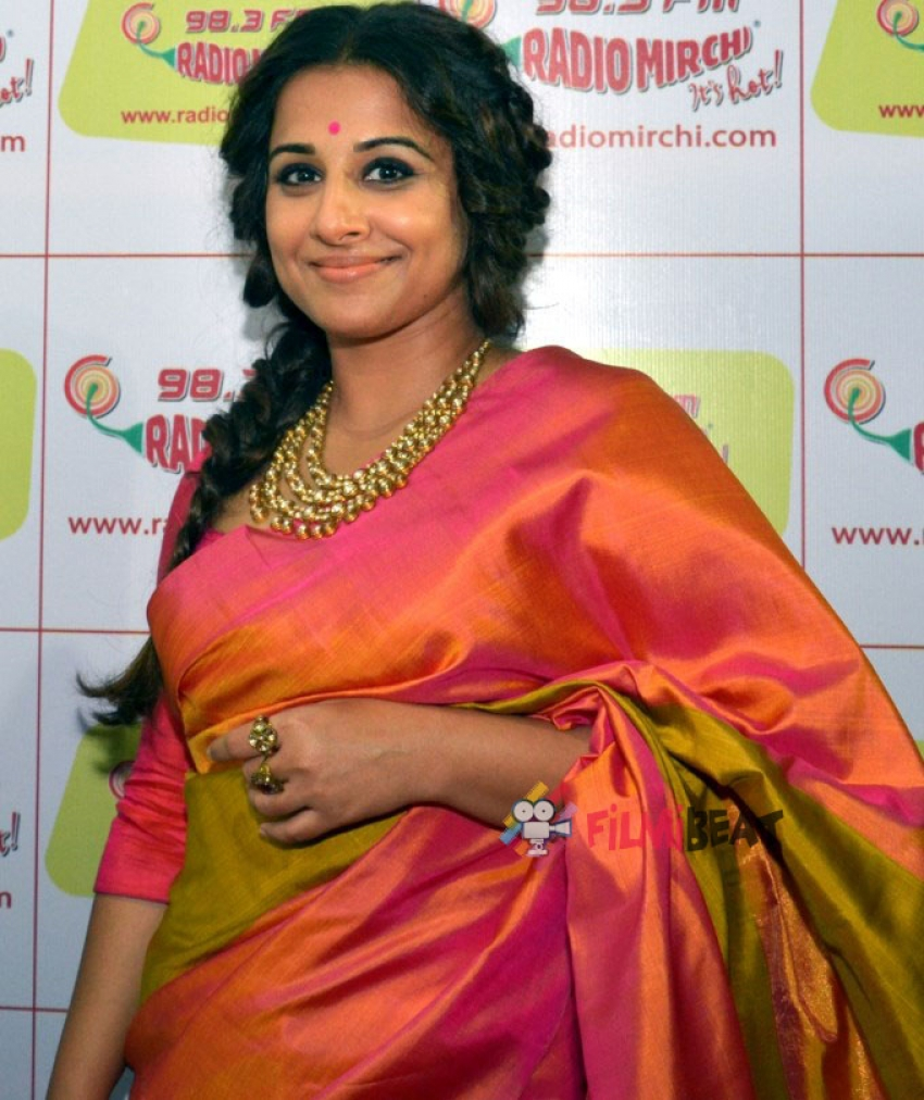 Royal Stag Mirchi Music Awards Bangla 2014 Photos
