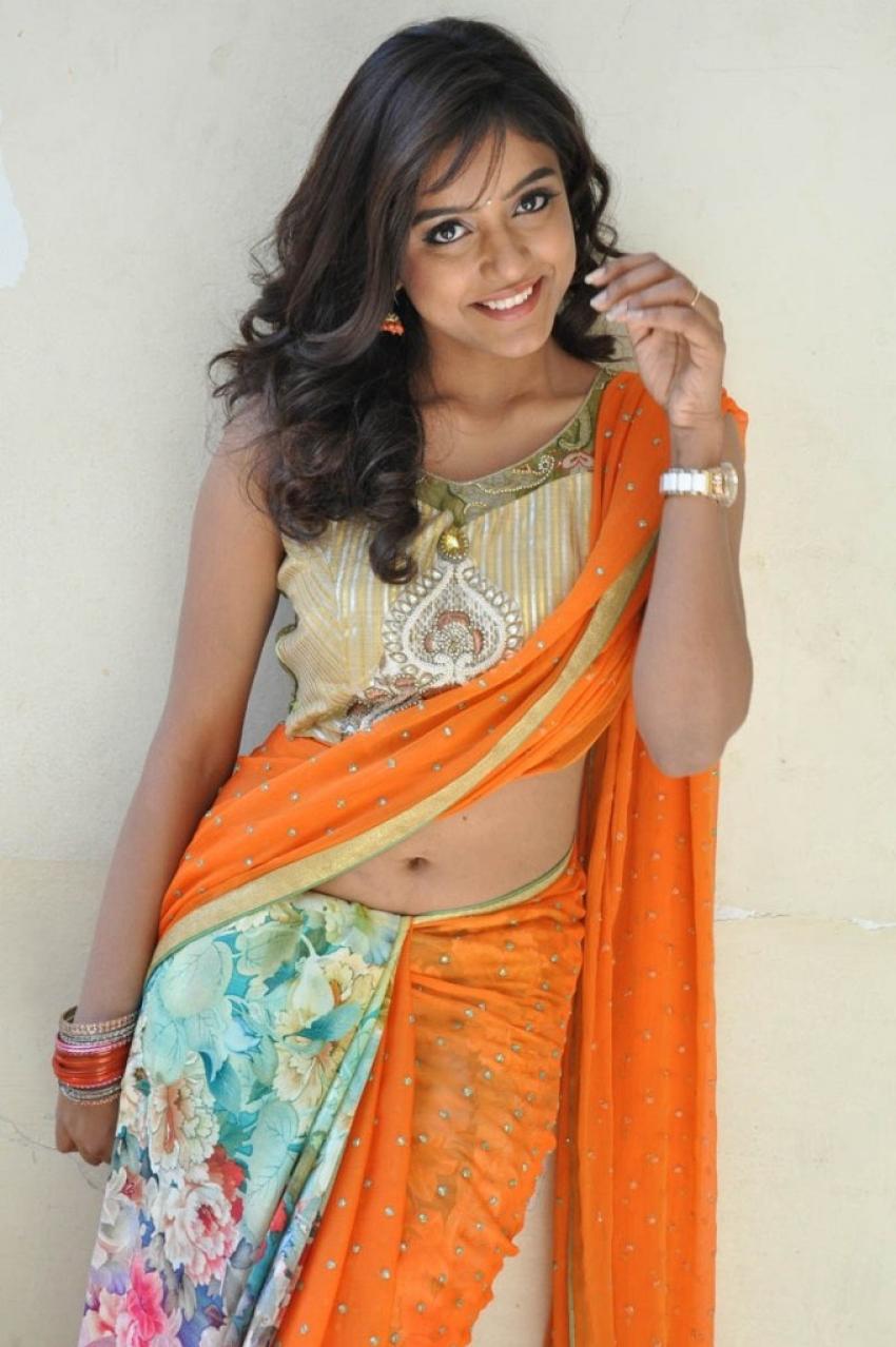 Vithika Sheru Photos