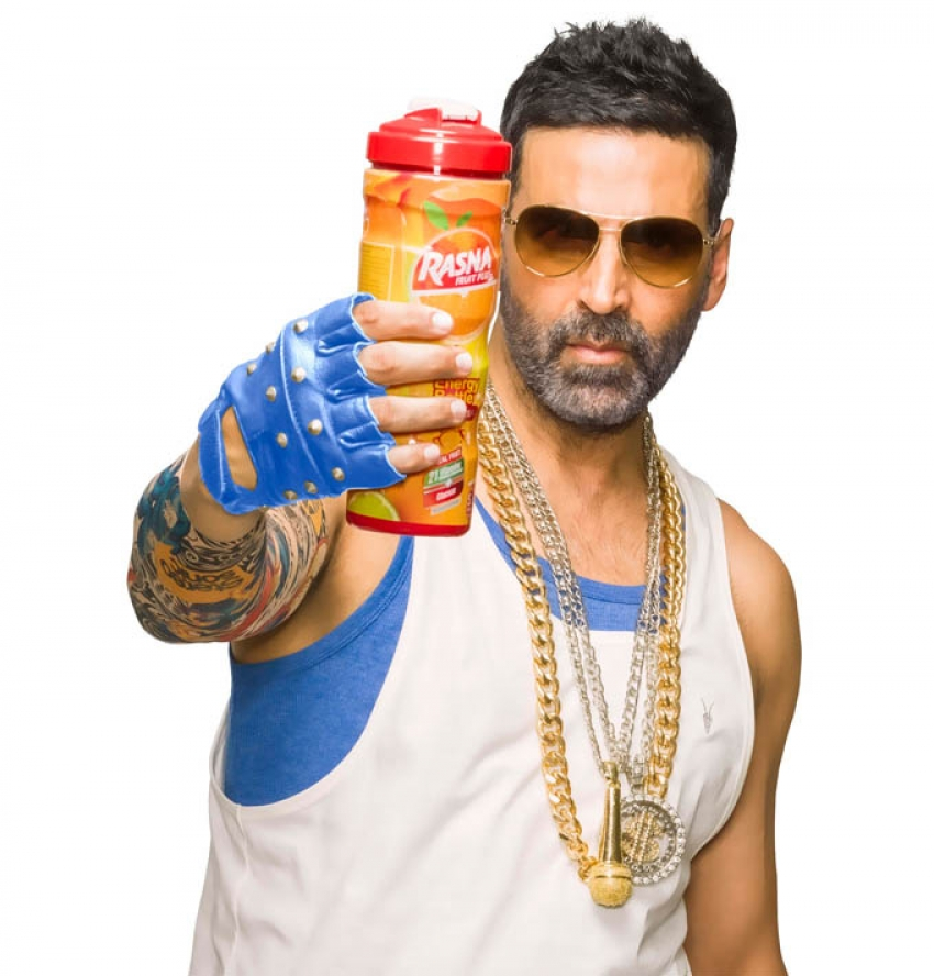 Akshay Kumar Photos HD Latest Images Pictures Stills Of