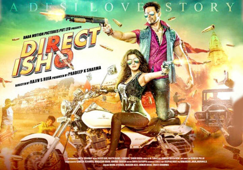 Direct Ishq Photos