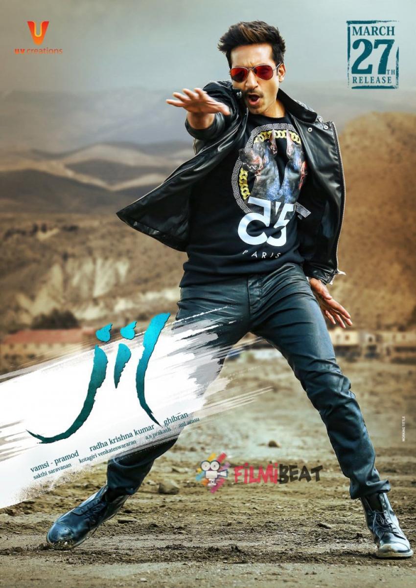 Jil Photos