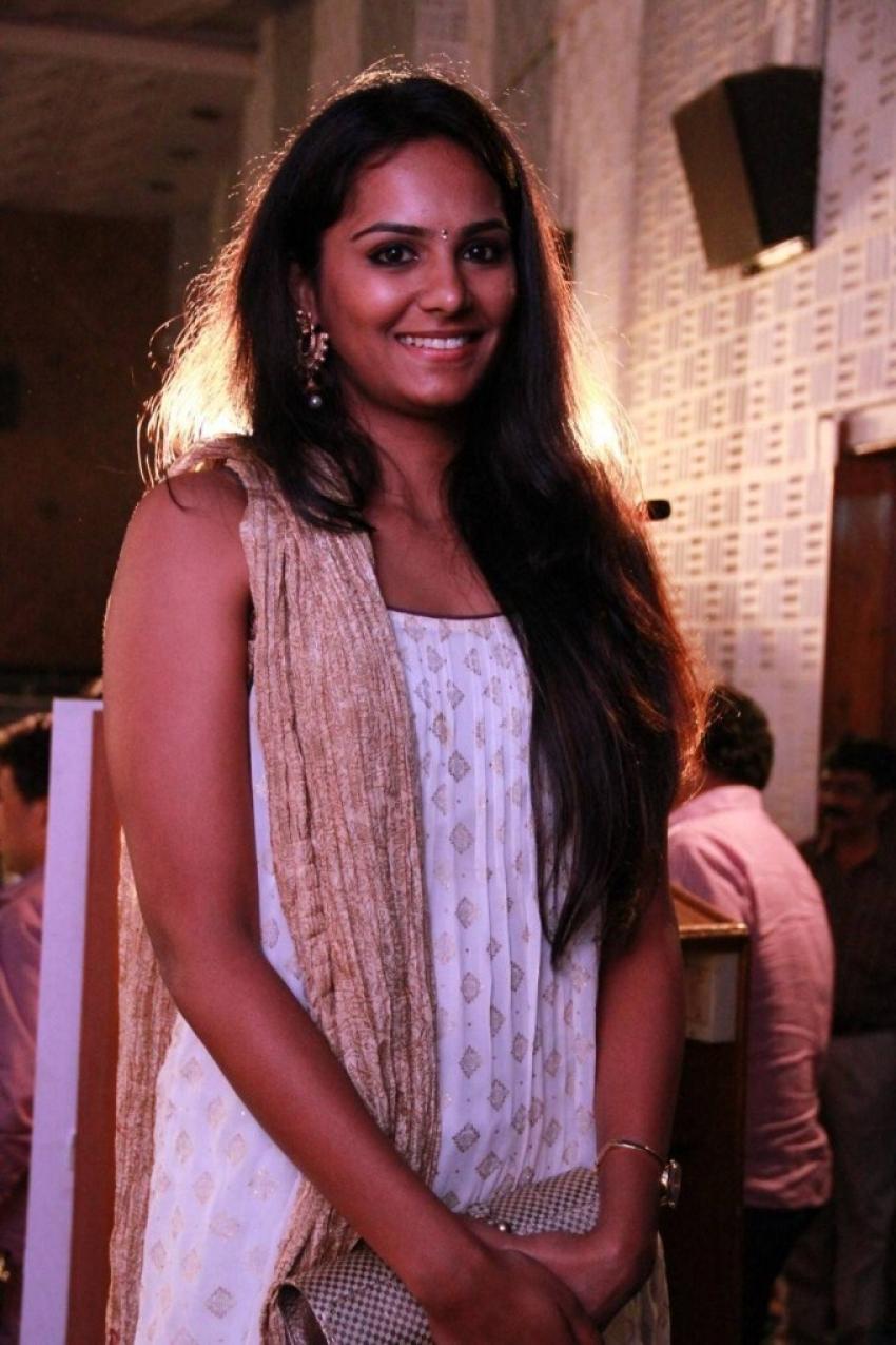 Lakshmi Priya Photos