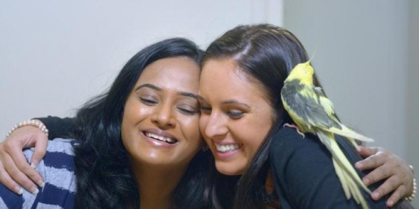 Maha Maha Photos
