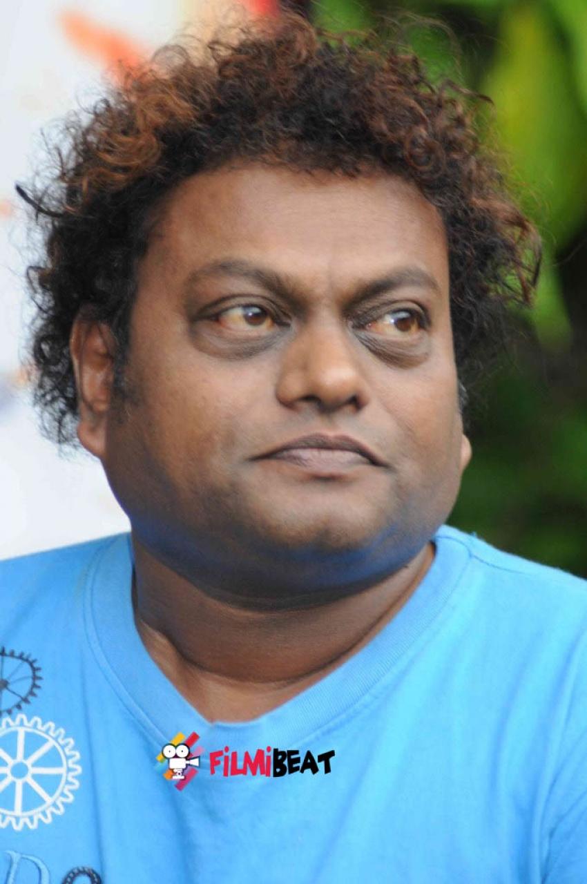 Shivaraj Kumar Om Film Re-Release Press Meet Photos