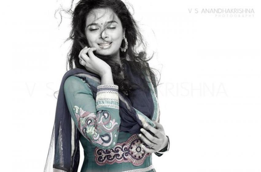 Sundari Divya Photos