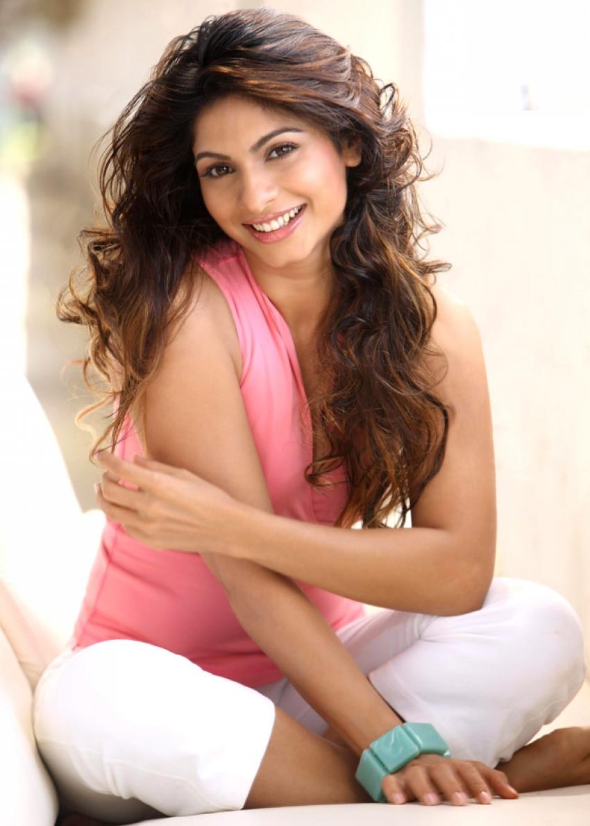 Hottest Hindi Television Actress Photos
