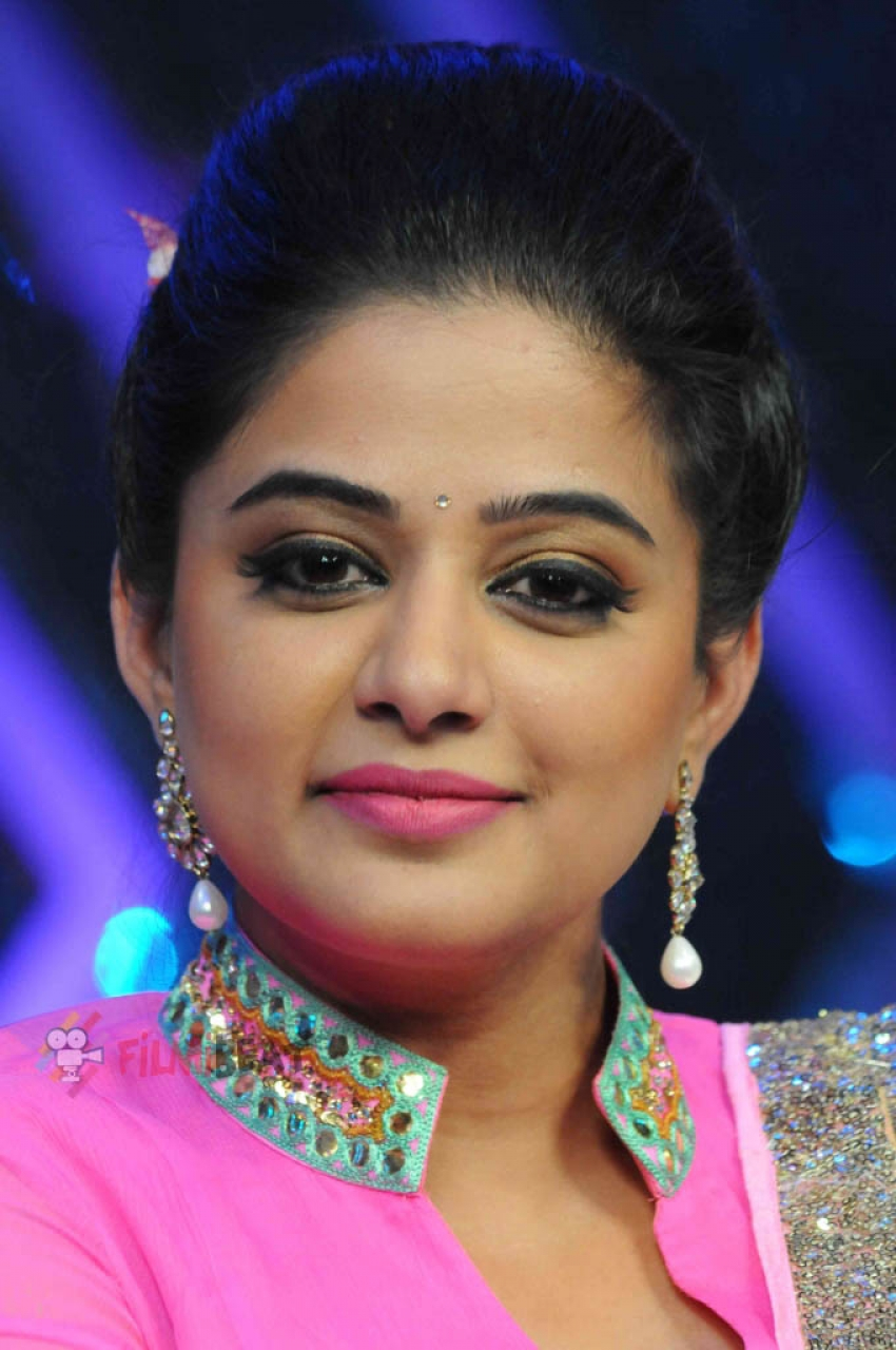 ETV Kannada Dancing Star 2 Photos