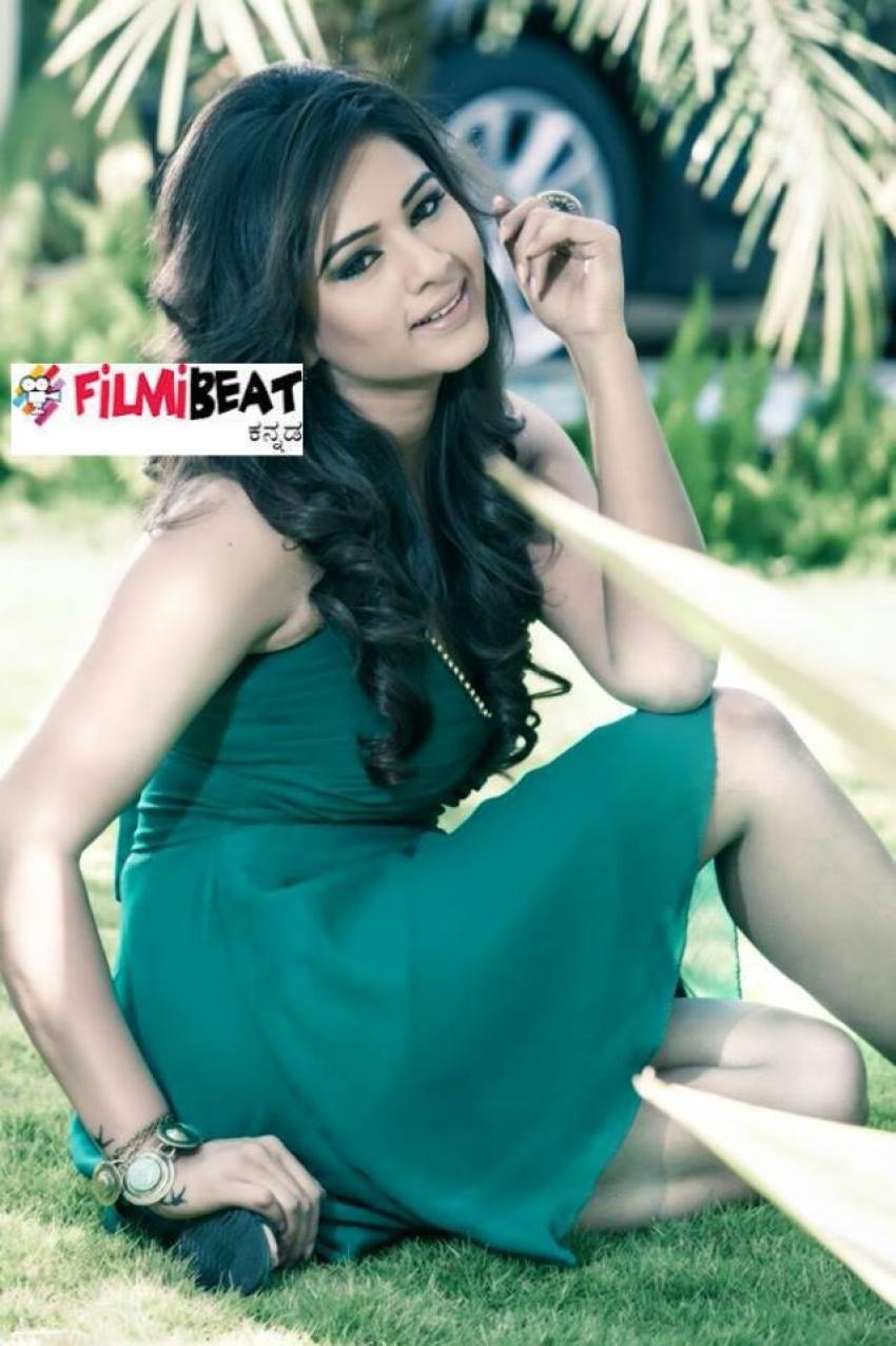 Rashmi Photos