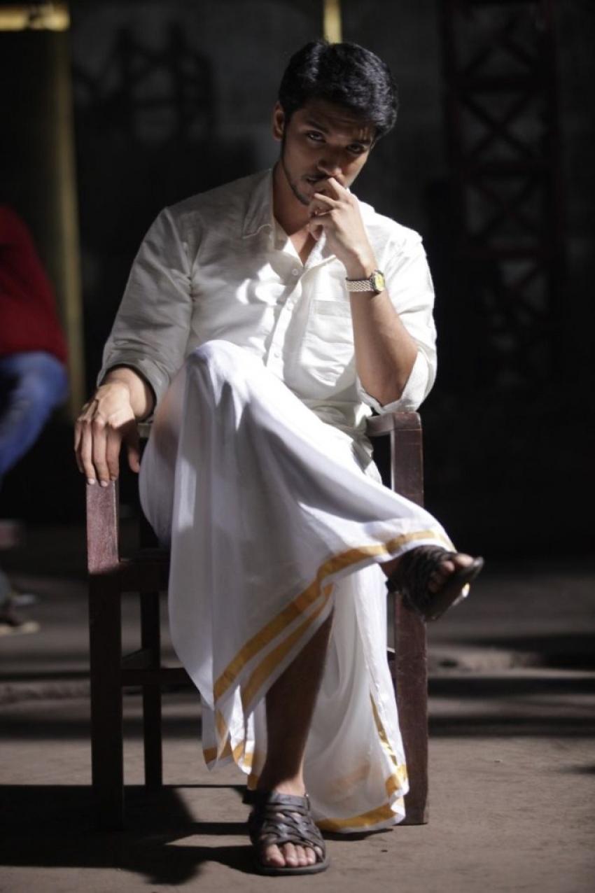 Vai Raja Vai Photos