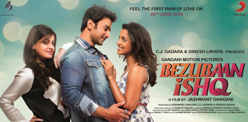 Bezubaan Ishq Photos