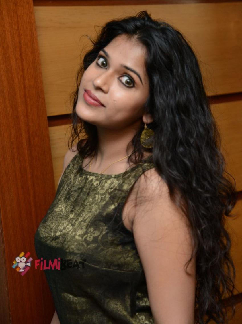 Bhargavi Photos