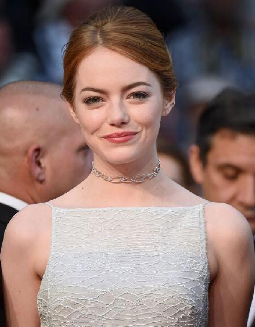 Cannes 2015 Film Festival - Day 3 Photos