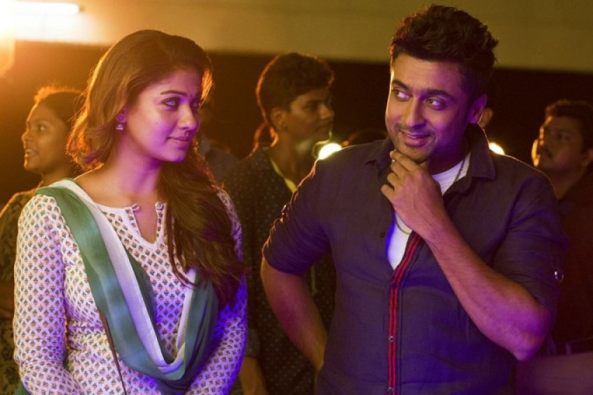 Masss Photos