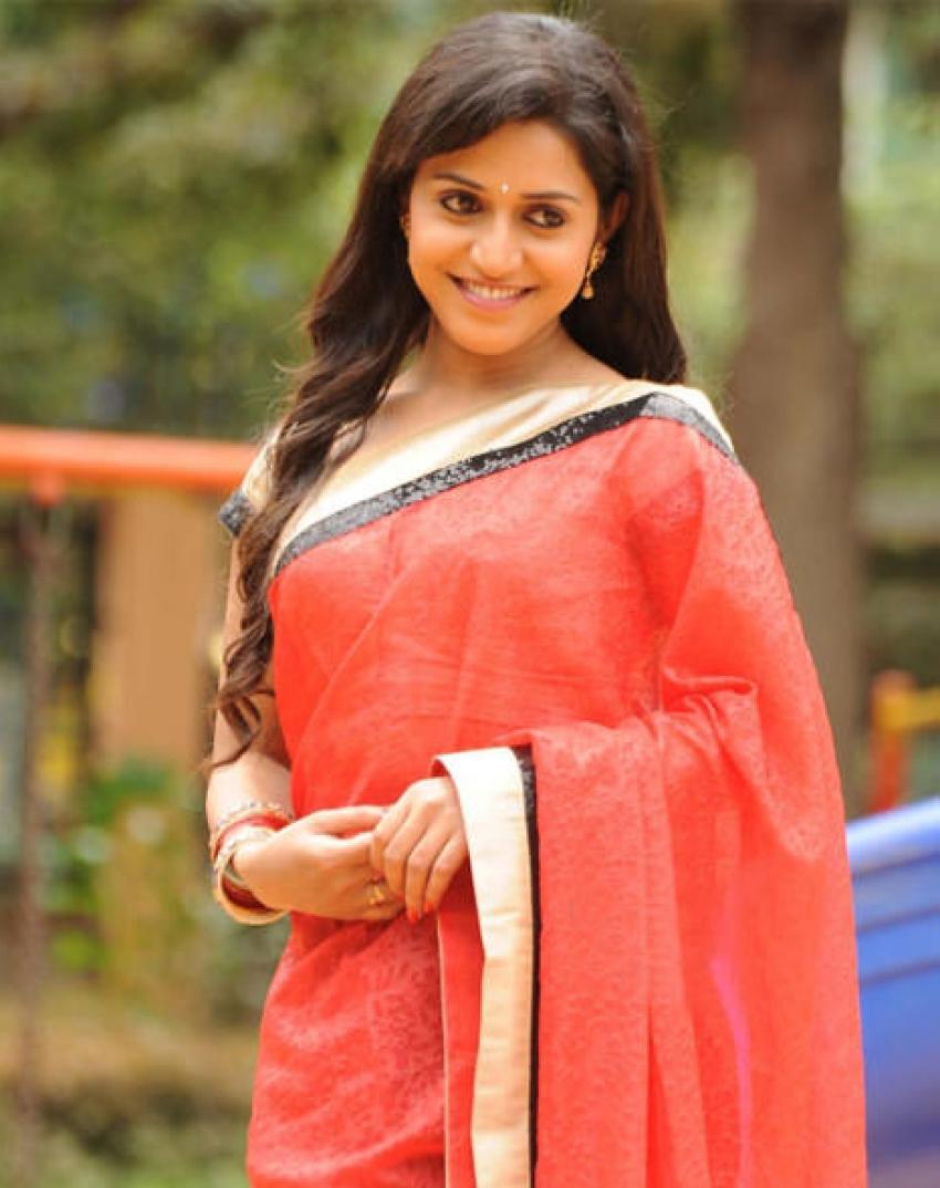 Paataragithi Photos