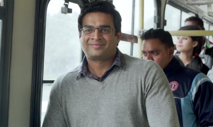 Tanu Weds Manu Returns Photos