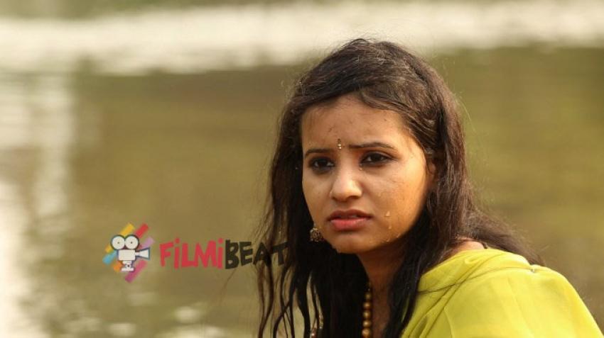 Siddhar Kailayam Photos