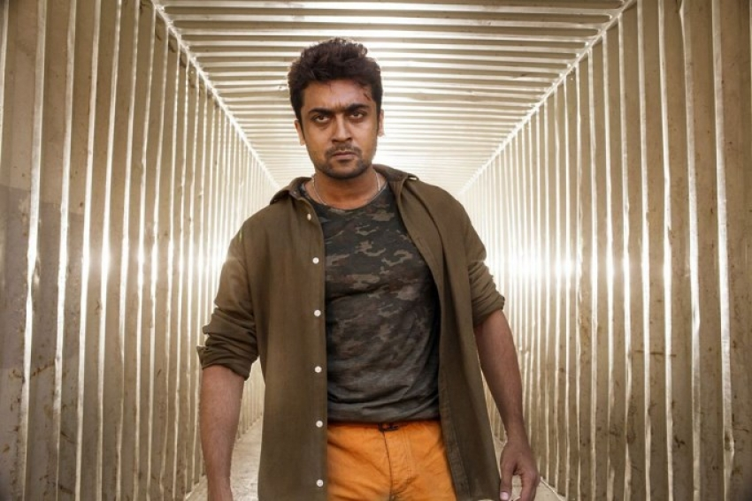 Masss Photos: HD Images, Pictures, Stills, First Look