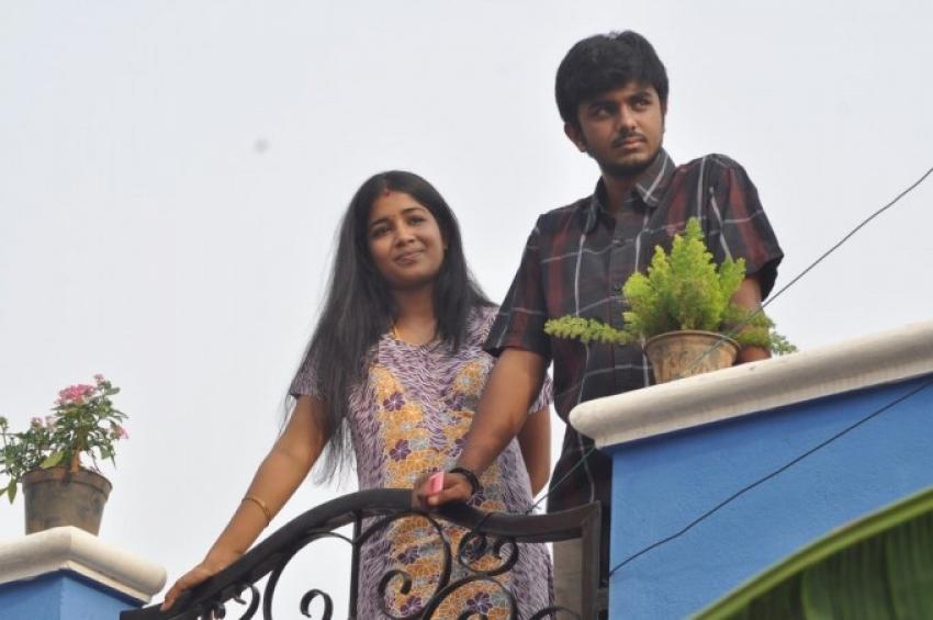 Thiruttu Kalyanam Photos