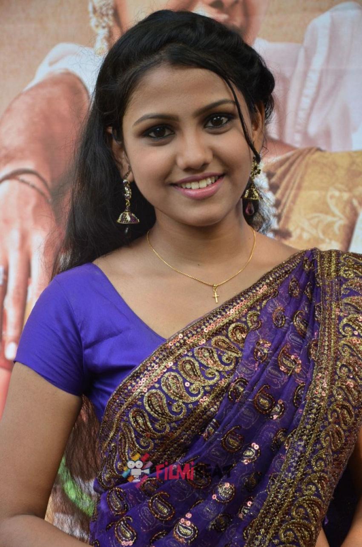 Vindhai Movie Team Interview Photos