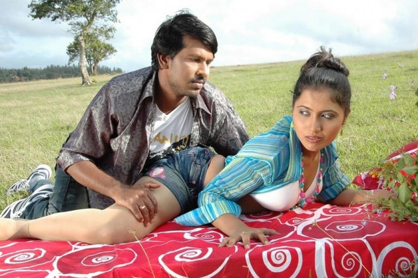 Vintha Kapuram Photos