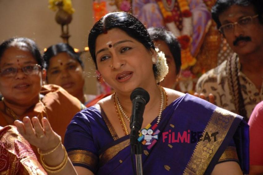 Aporva Mahaan Photos