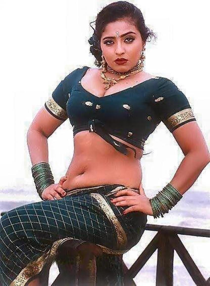 Glamorous Actress Mumtaj Unseen Photos
