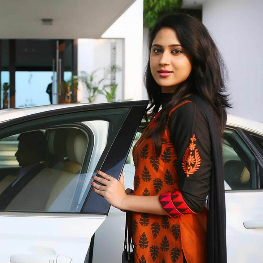 Indru Netru Naalai Photos