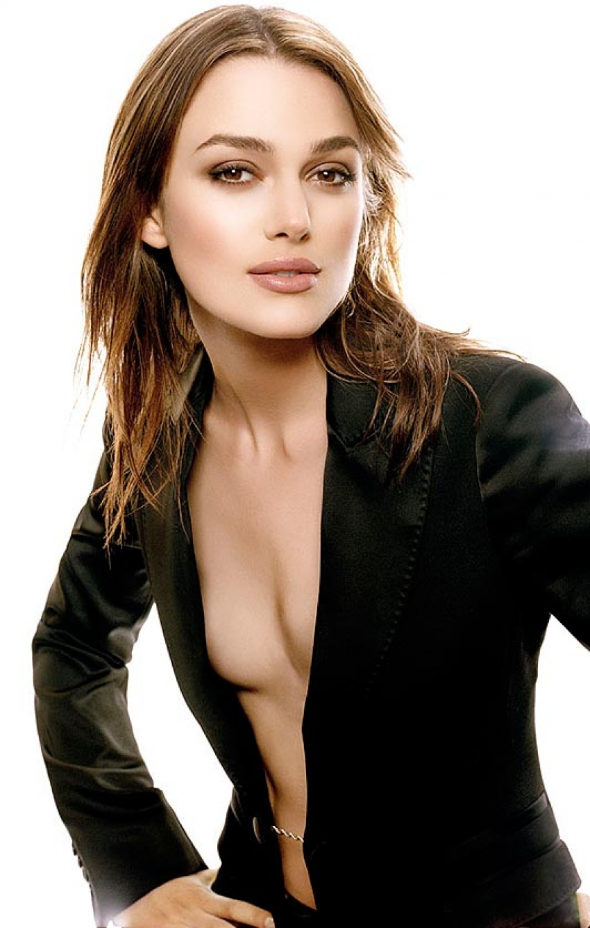Keira Knightley Photos Hd Latest Images, Pictures -8638