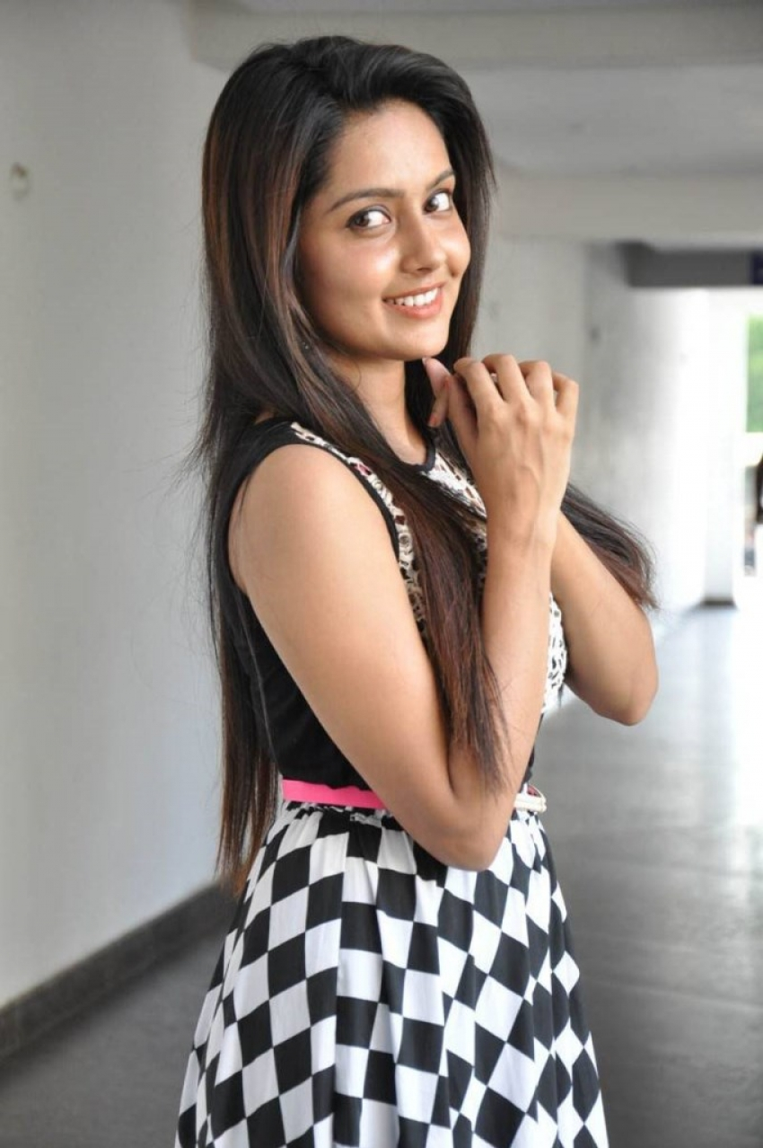 for-sex-indian-actress-mahima-chodri-fuking-pictur-online