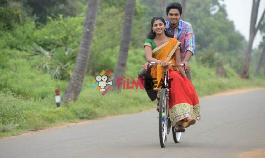 Vinavayya Ramayya Photos