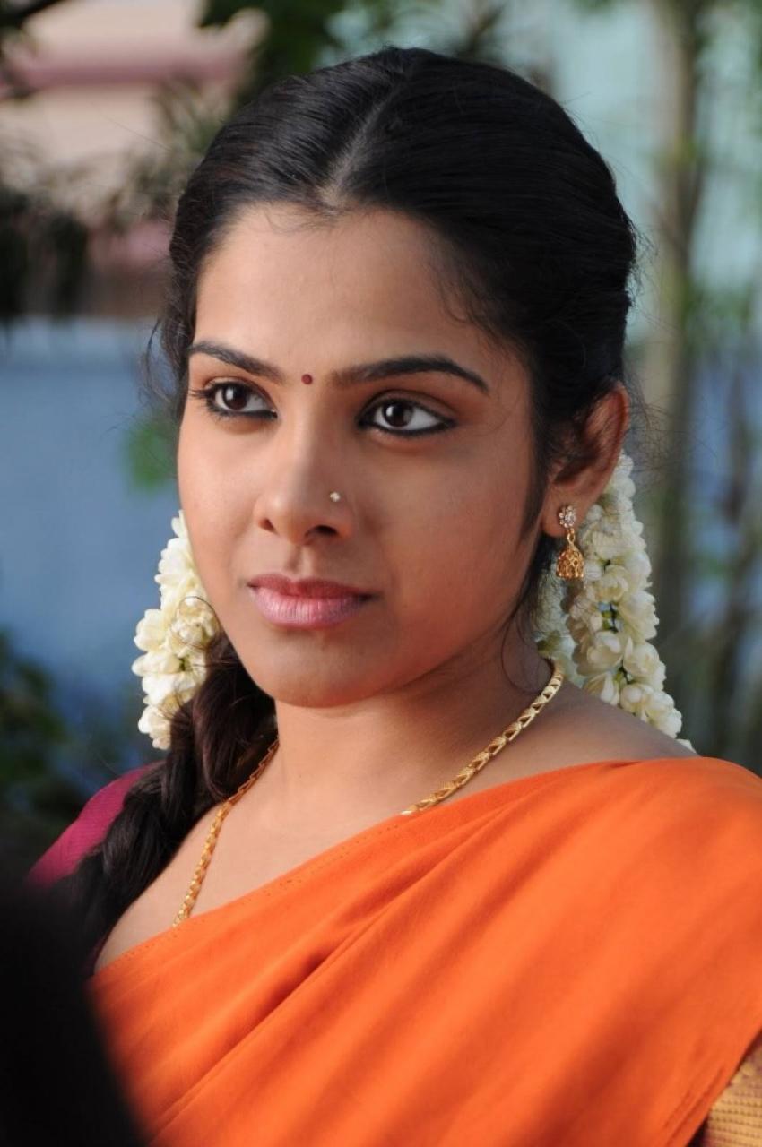 Sandhya Photos