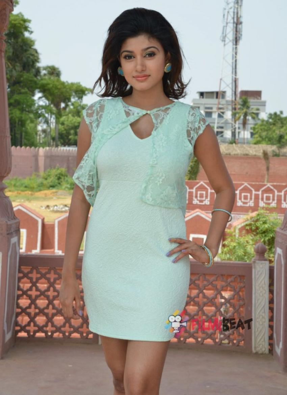 Seeni Photos