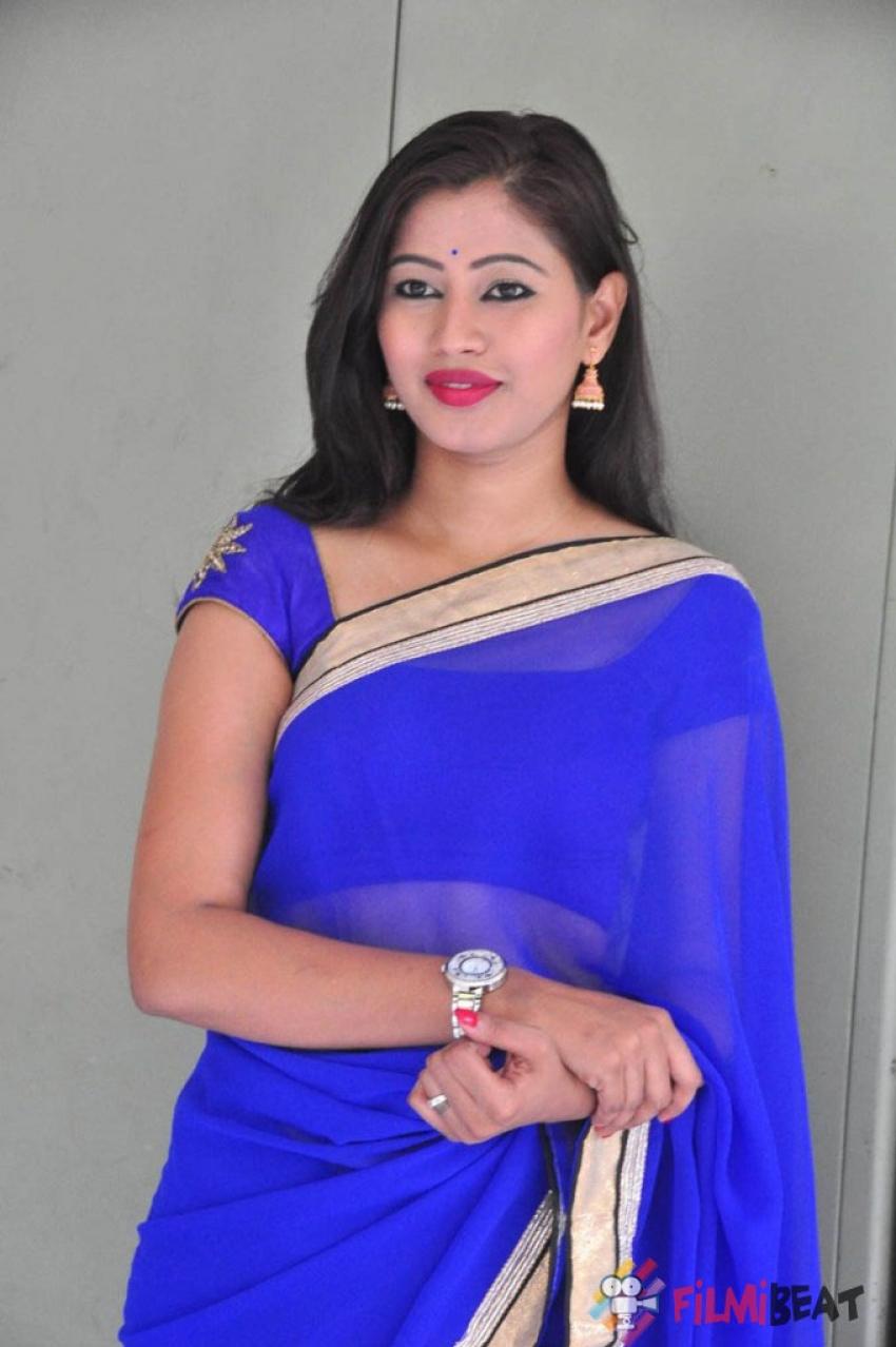 Shanti Priya Photos