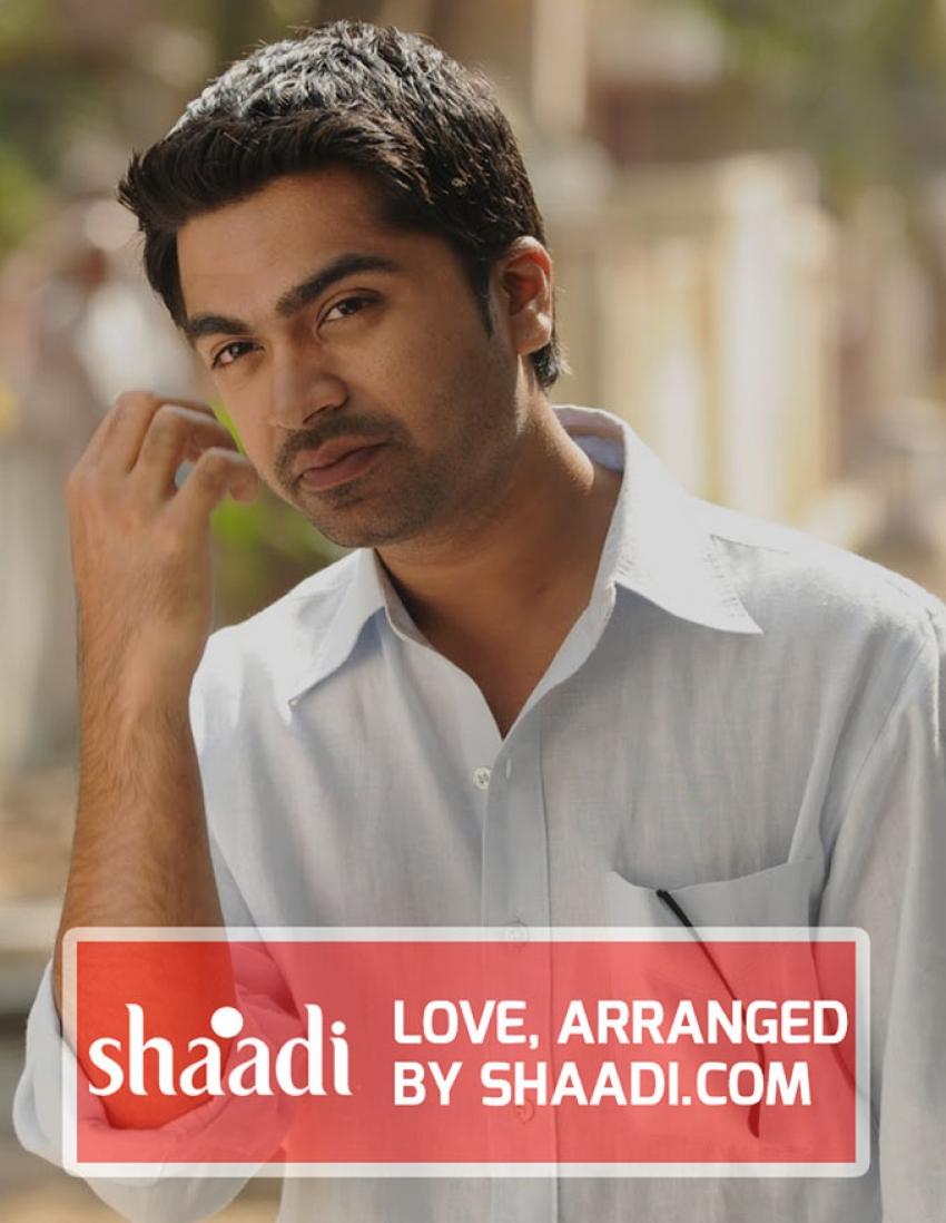 Tamil Celebrities Brand Match Photos