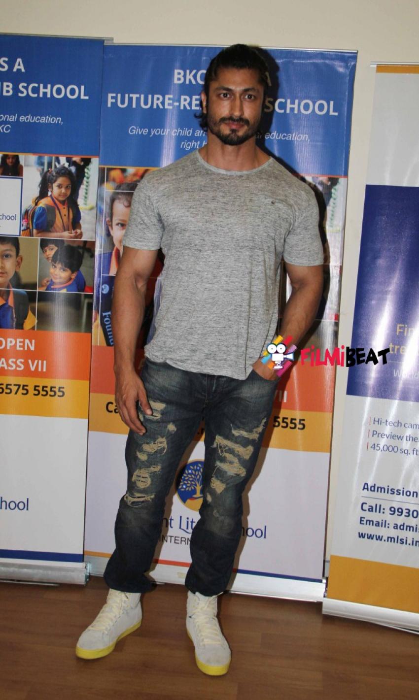 Batizado and Troca De Cordao Event In Mumbai Photos