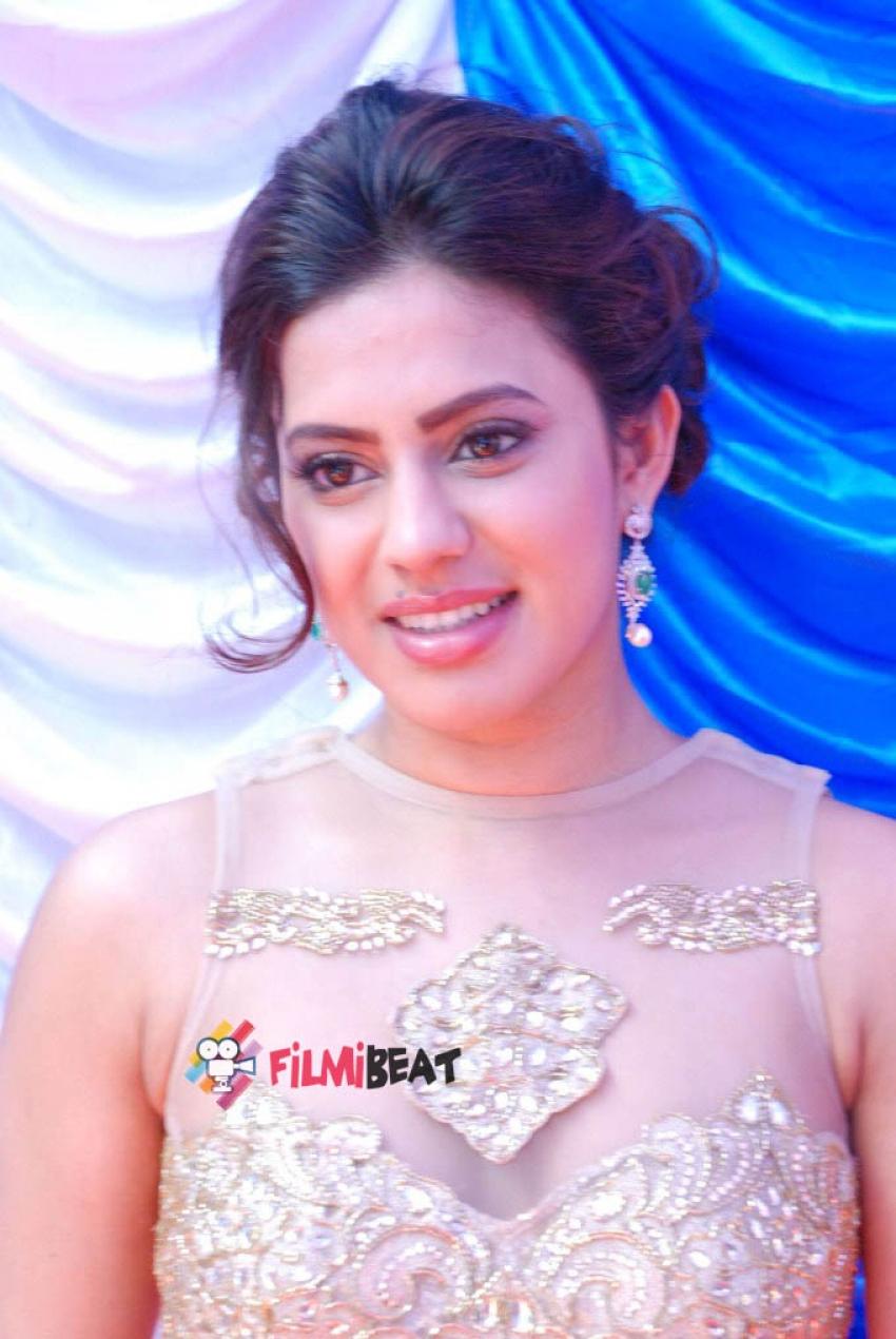 Ranya (Actress) Photos