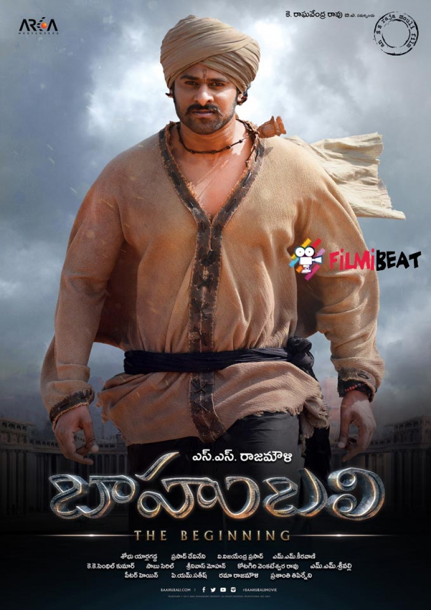 Bahubali Photos Hd Images Pictures Stills First Look Posters Of