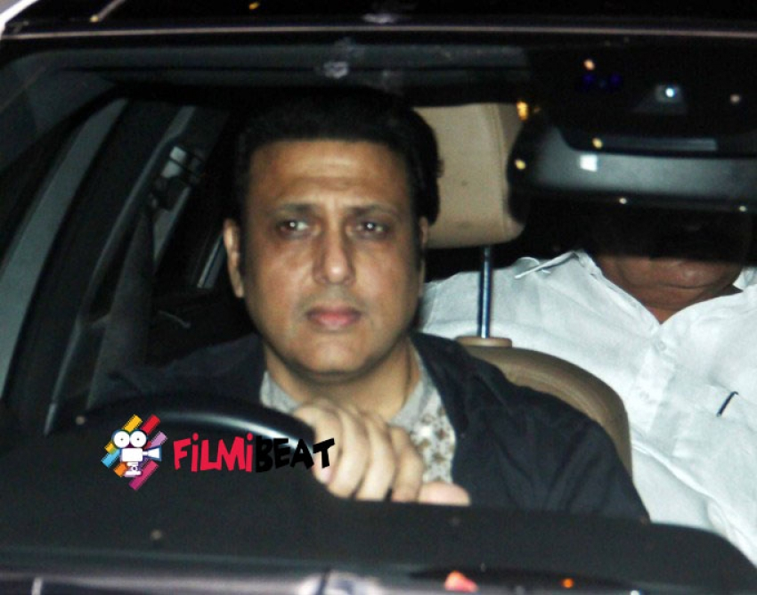 Special Screening Of Second Hand Husband Photos