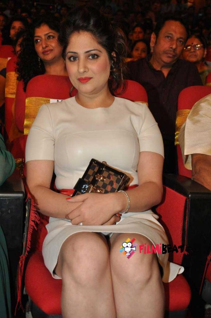 Gowri Munjal Photos