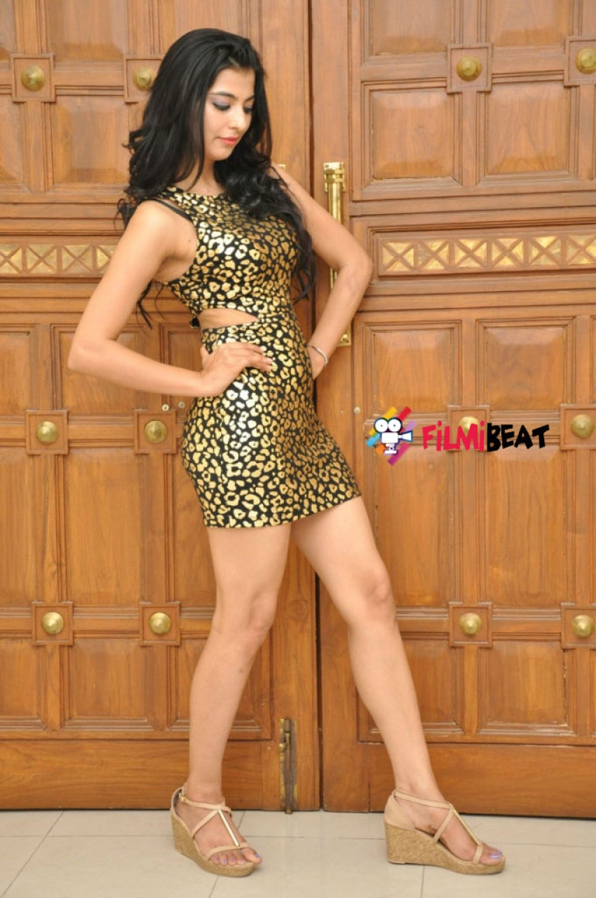 Kanak Upadhyay Photos