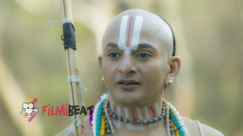 Ramanuja Photos
