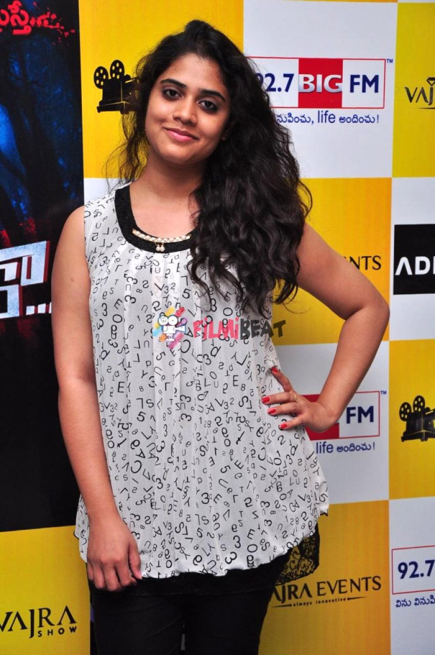 Samatha Photos
