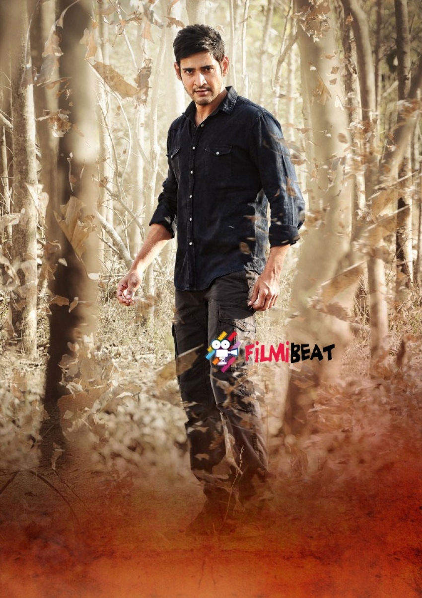 Srimanthudu Photos Hd Images Pictures Stills First Look Posters
